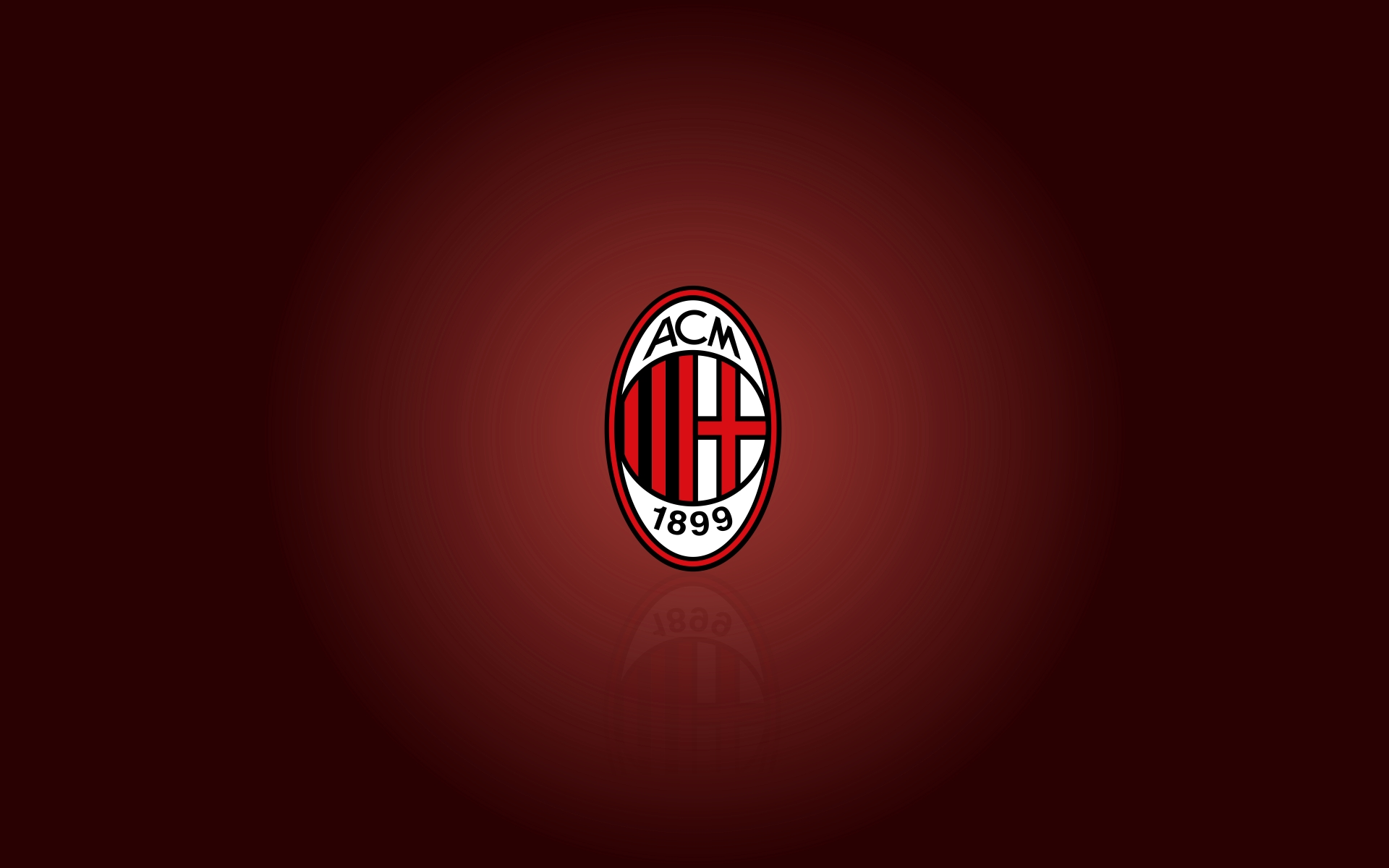 Ac Milan Logos Download