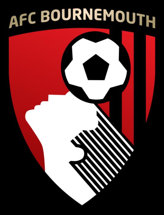 AFC Bournemouth logo, crest