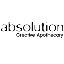 Absolution logo