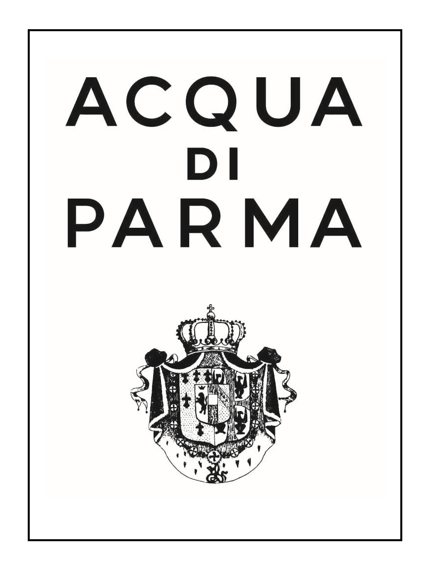 acqua di parma logos download mary kay login mary kay logo 2017