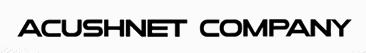 Acushnet Company logo