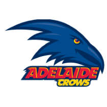 Adelaide Crows FC logo