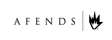 Afends logo