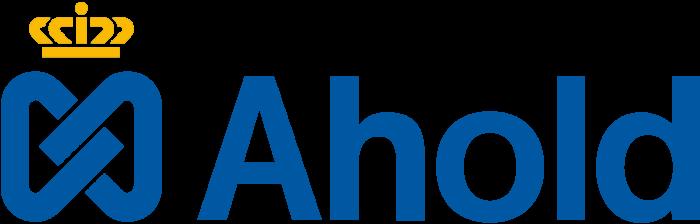 Ahold logo