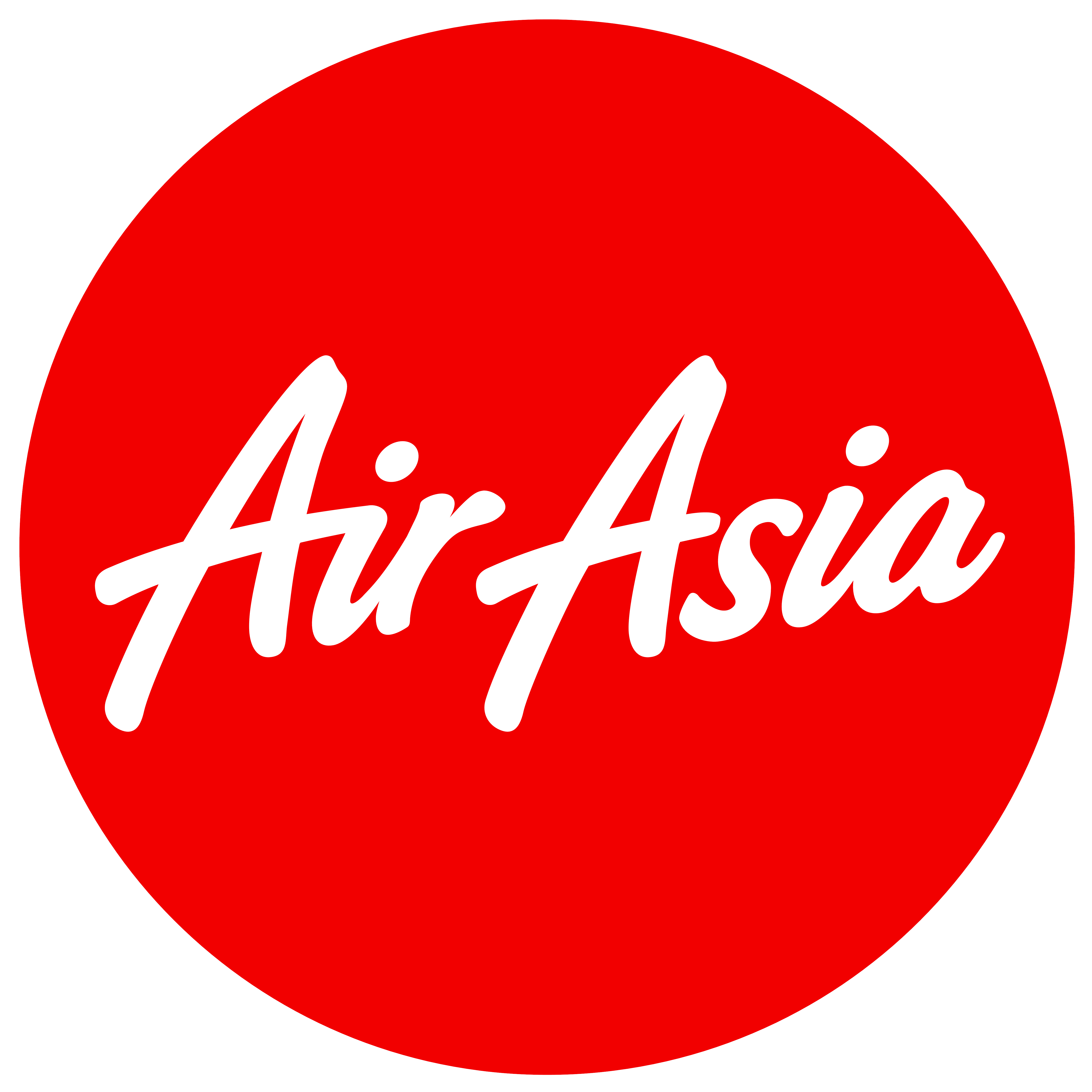 airasia product and services