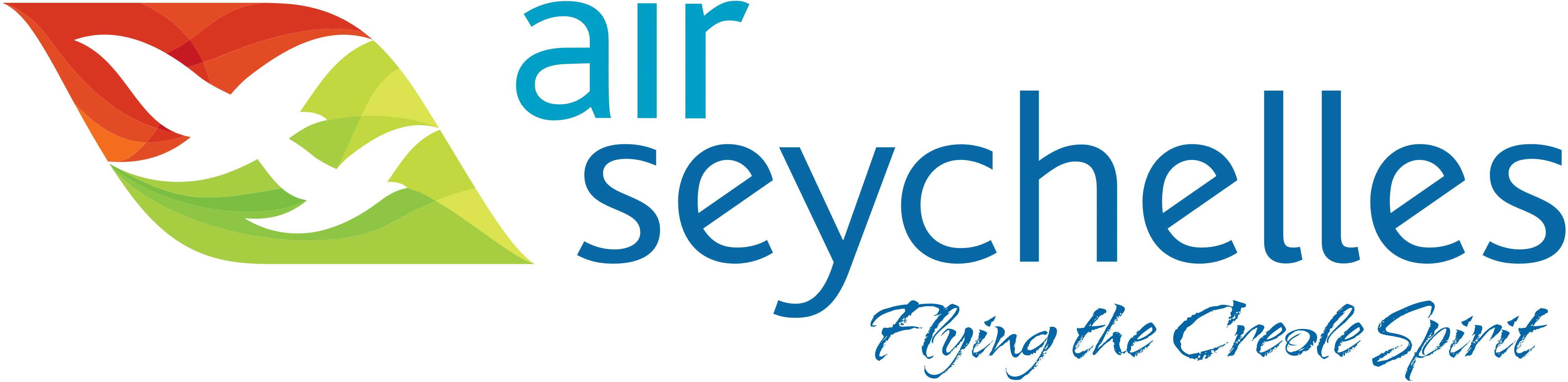 Resultado de imagen para Air Seychelles logo png