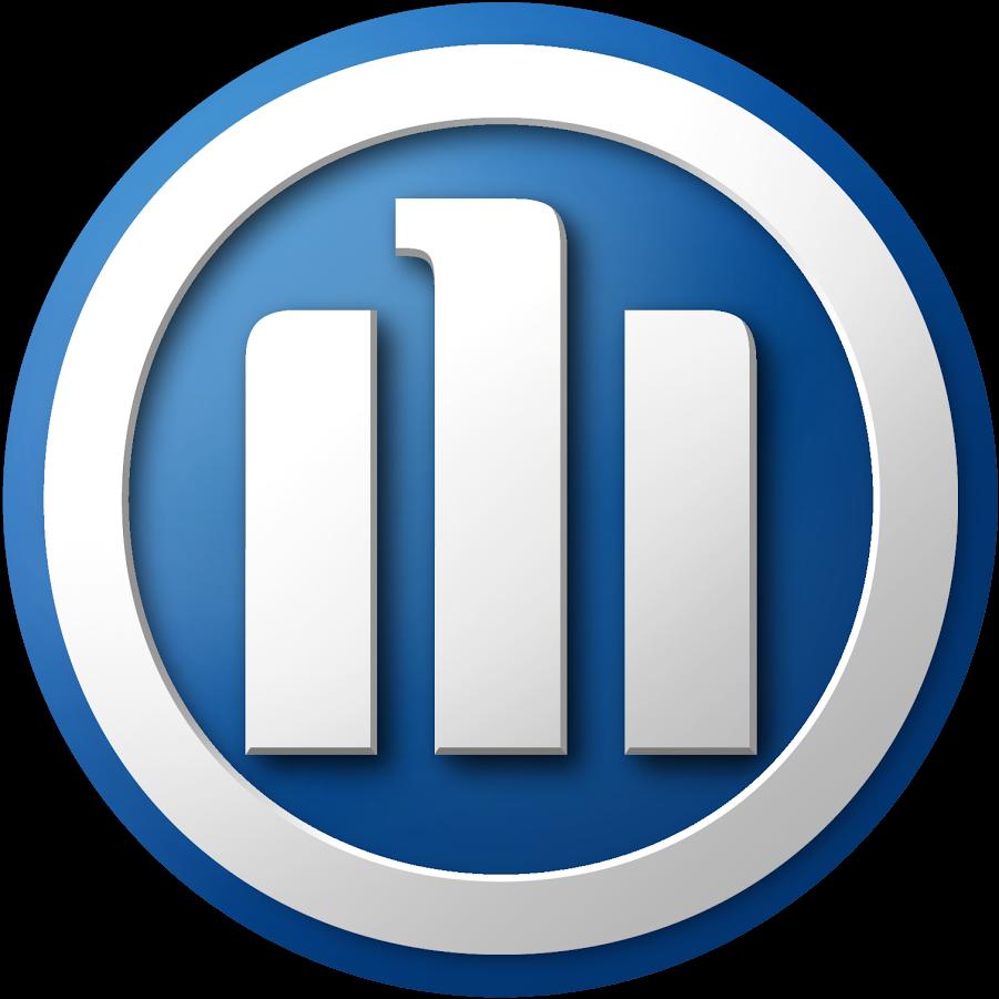 Allianz – Logos Download