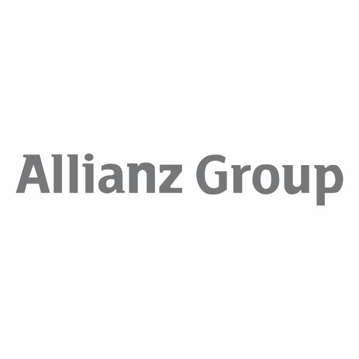 Allianz logo group