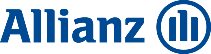 Allianz logo, logotype