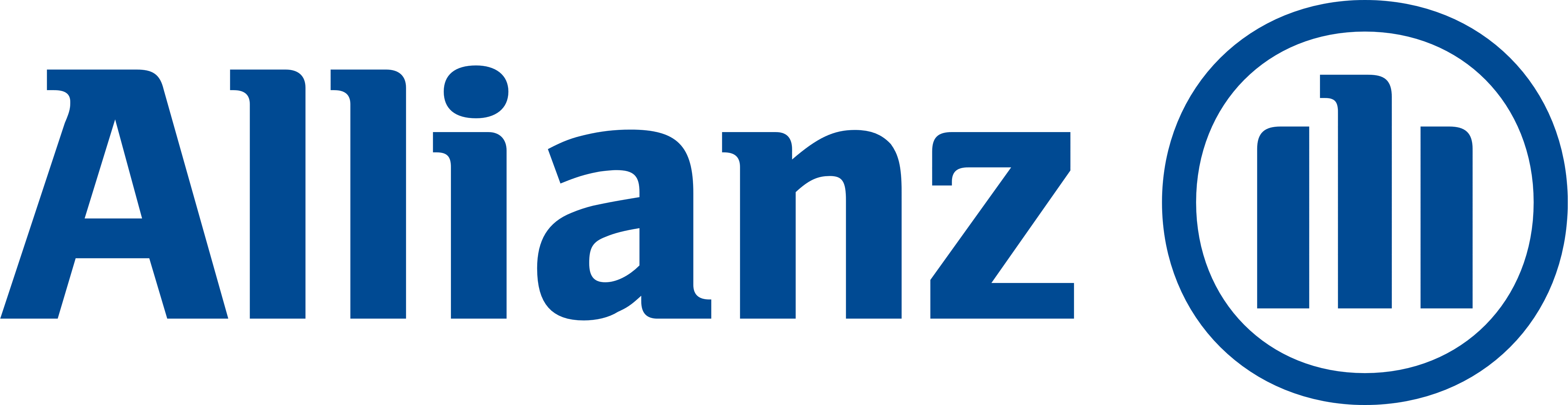 Allianz – Logos Download