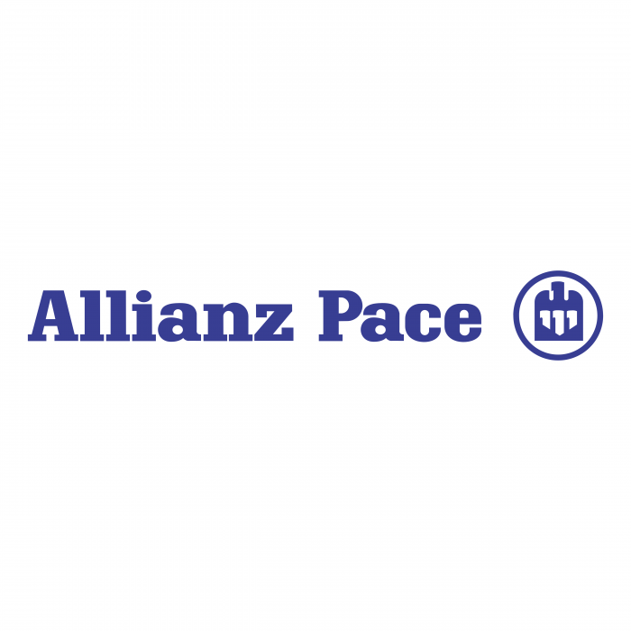 Allianz logo pace