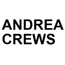 Andrea Crews logo