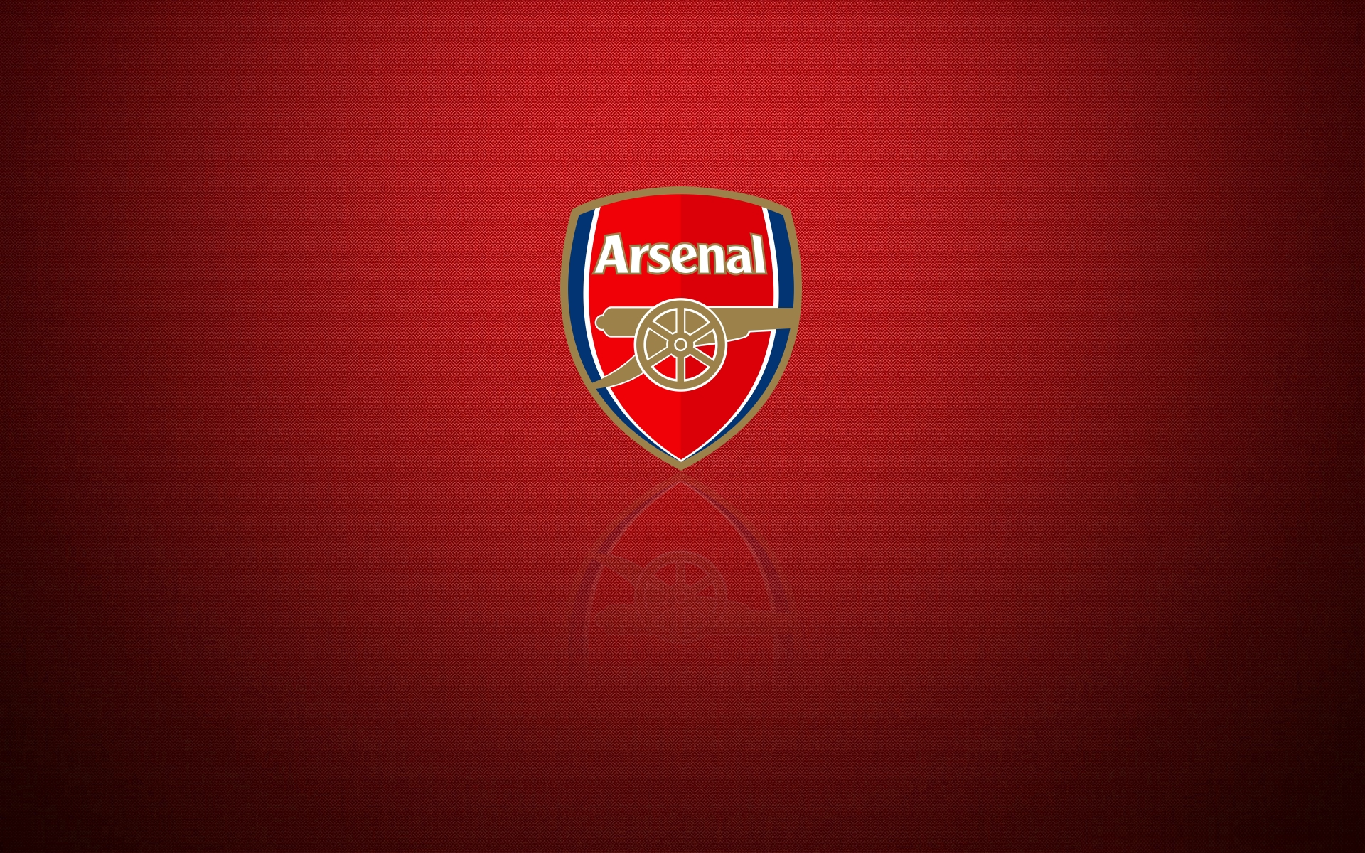 arsenal � logos download