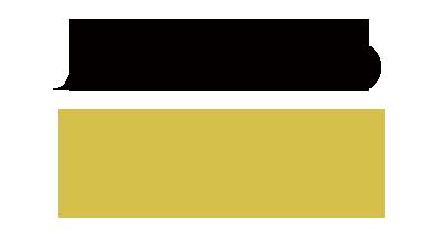 Asensio logo, logotype