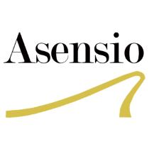 Asensio logo