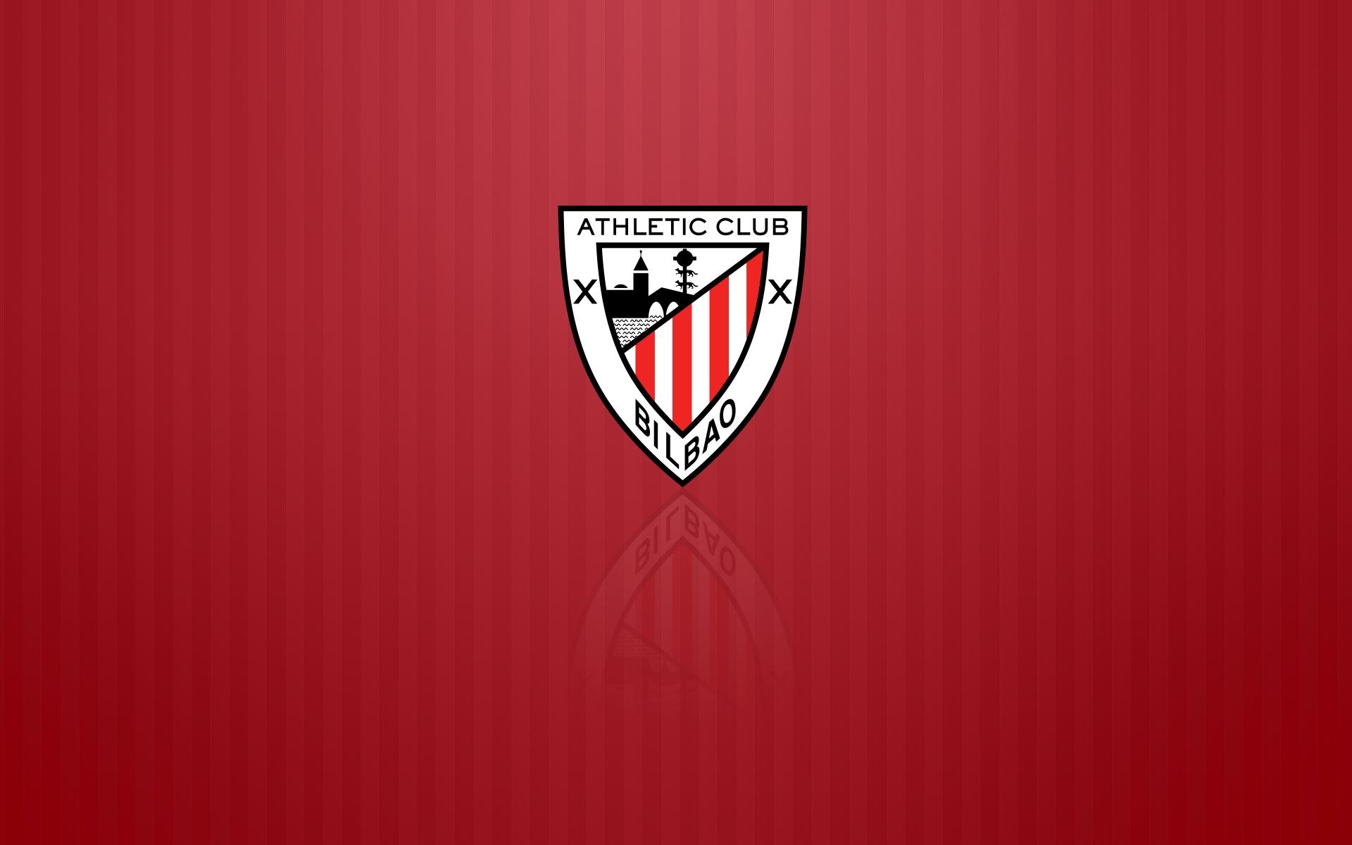 Athletic Bilbao - Logos Download