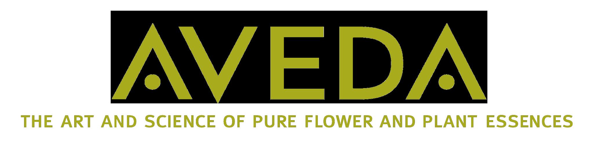 Aveda Logos Download