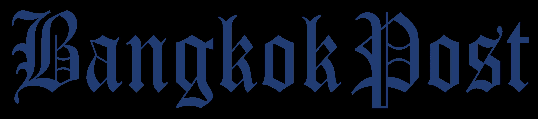 ผลการค้นหารูปภาพสำหรับ bangkok post logo .png