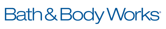 Bath & Body Works logo, logotype