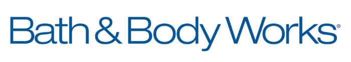 Bath & Body Works logo, logotype