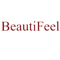 BeautiFeel logo