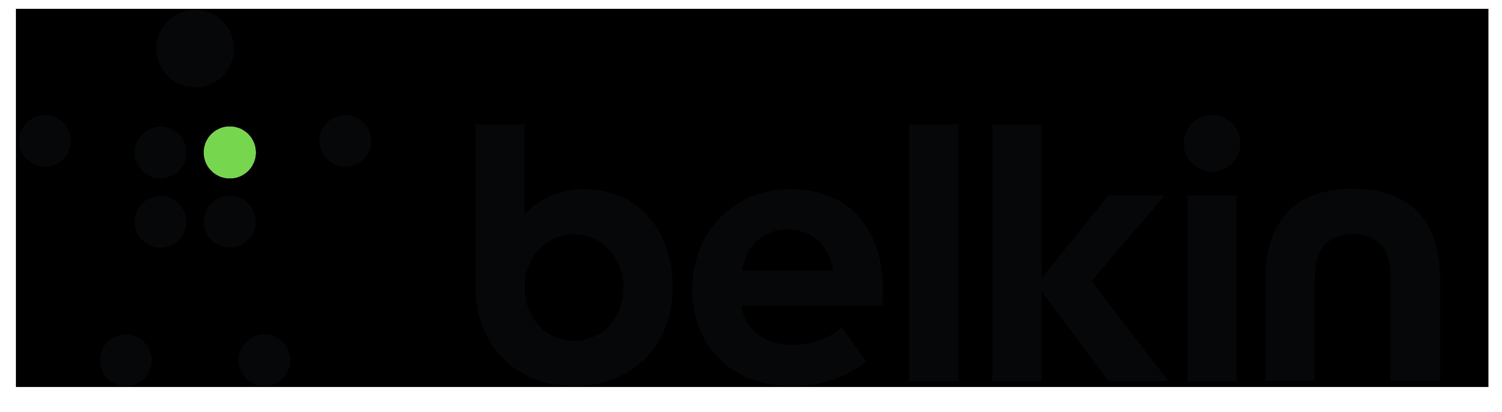 belkin � logos download
