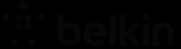Belkin logo, logotype