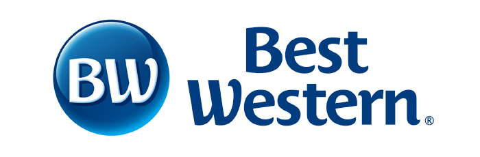 Best Western Hotel Group