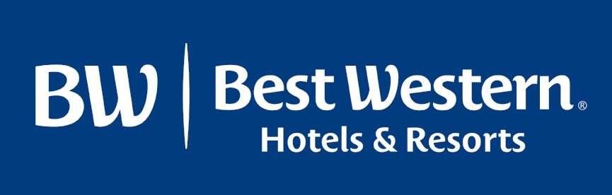 best western � logos download