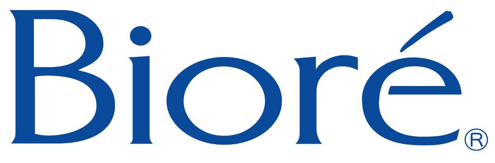 Bioré – Logos Download