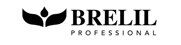 Imagini pentru brelil professional logo