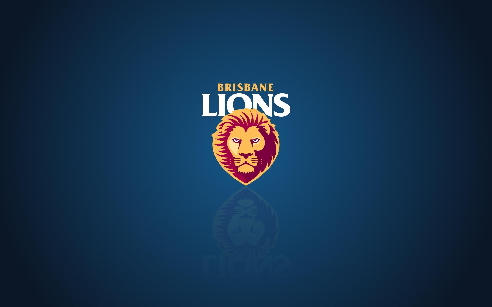 brisbane lions - photo #19