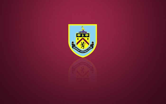 Burnley wallpaper, background 1920x1200