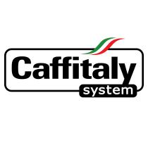 Caffitaly System logo