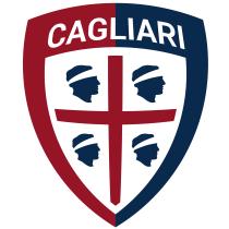Cagliari Calcio logo