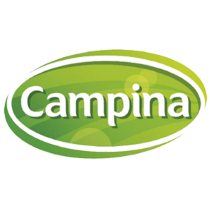 Campina logo