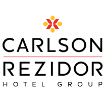 Carlson Rezidor logo