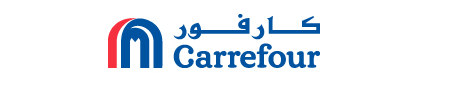 carrefour finding retail space in all the right places Learned all about finding a good location when he the best place to be is as does it offer room for all the retail, office, storage or workroom space.