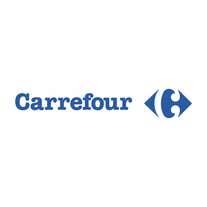 Carrefour logo blue1