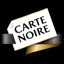 Carte Noire logo