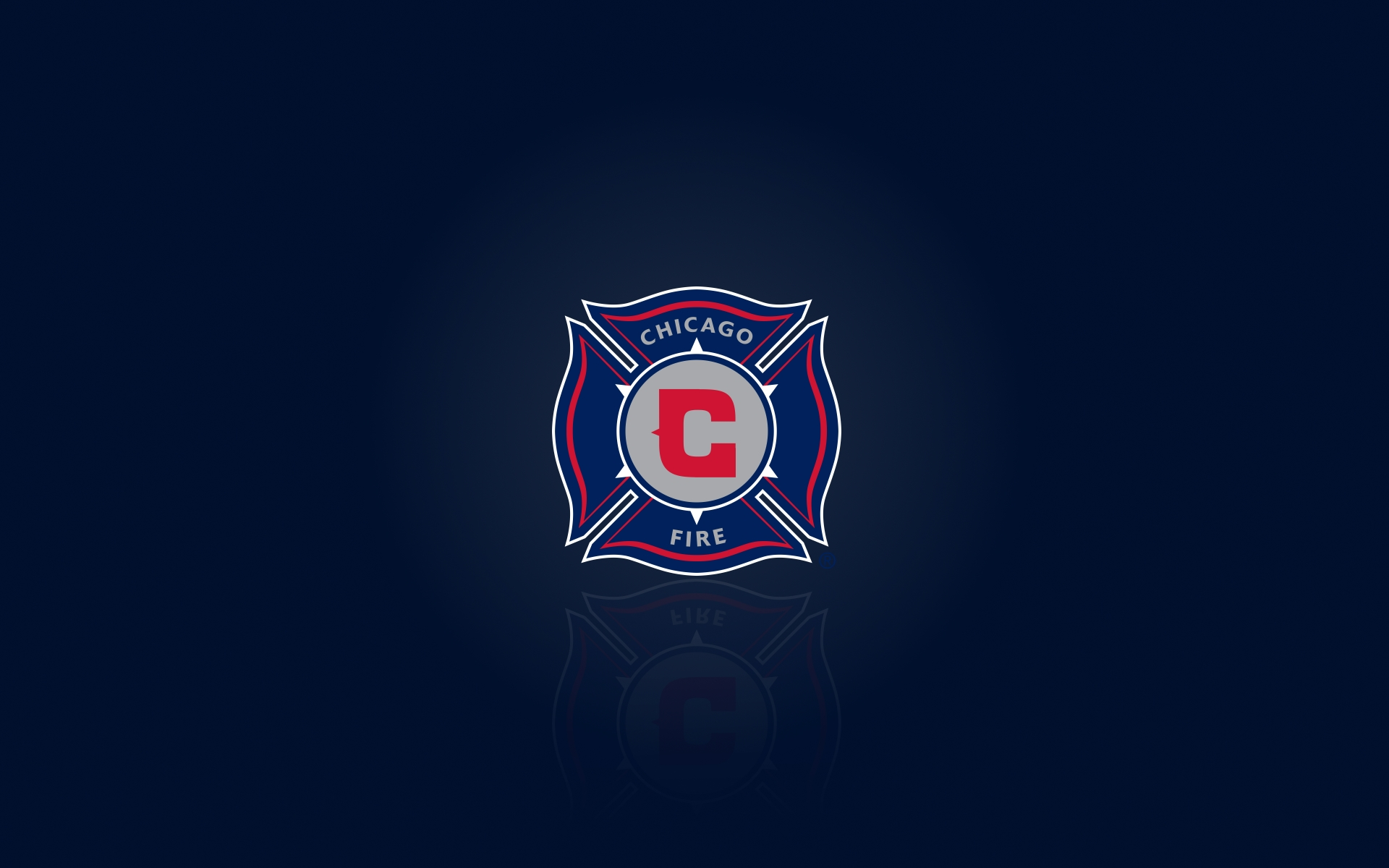 Chicago Fire Logos Download