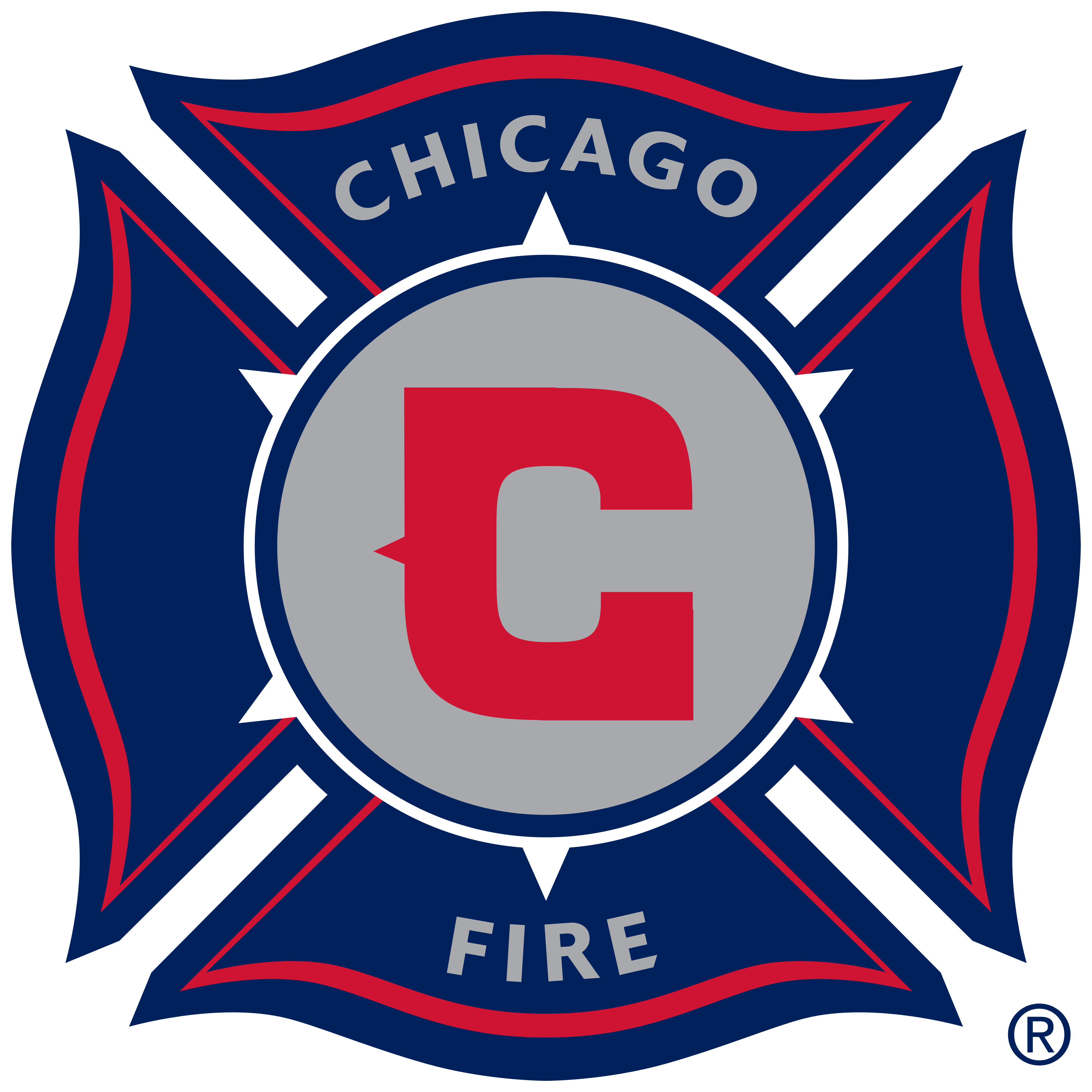 Chicago fire logos download chicago fire biocorpaavc Images