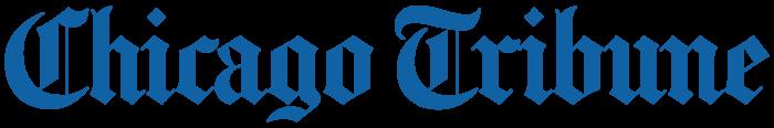 The Chicago Tribune logo