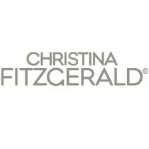 Christina Fitzgerald logo