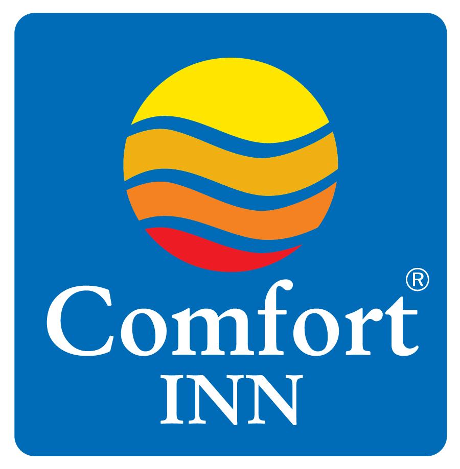 Comfort Inn Hotel Group