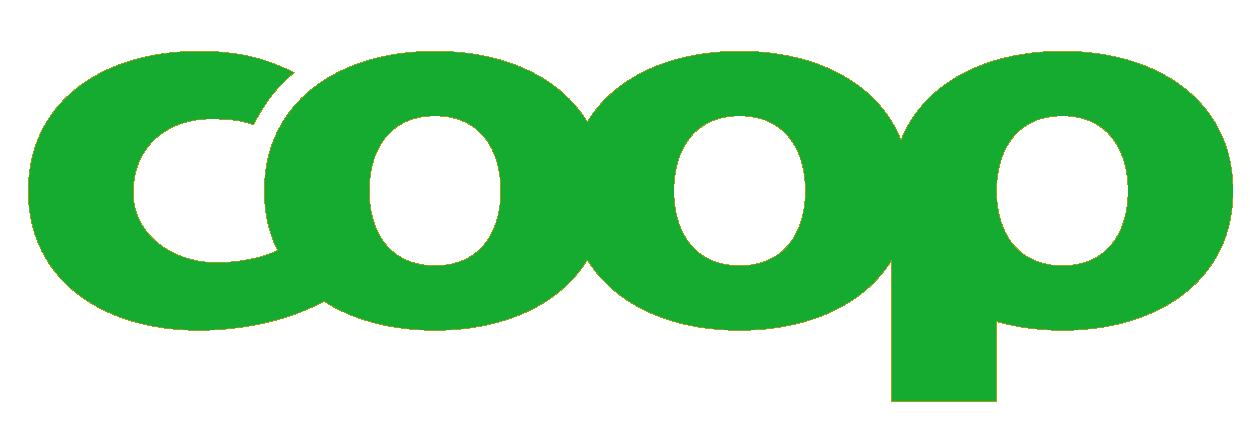 Coop Logos Download