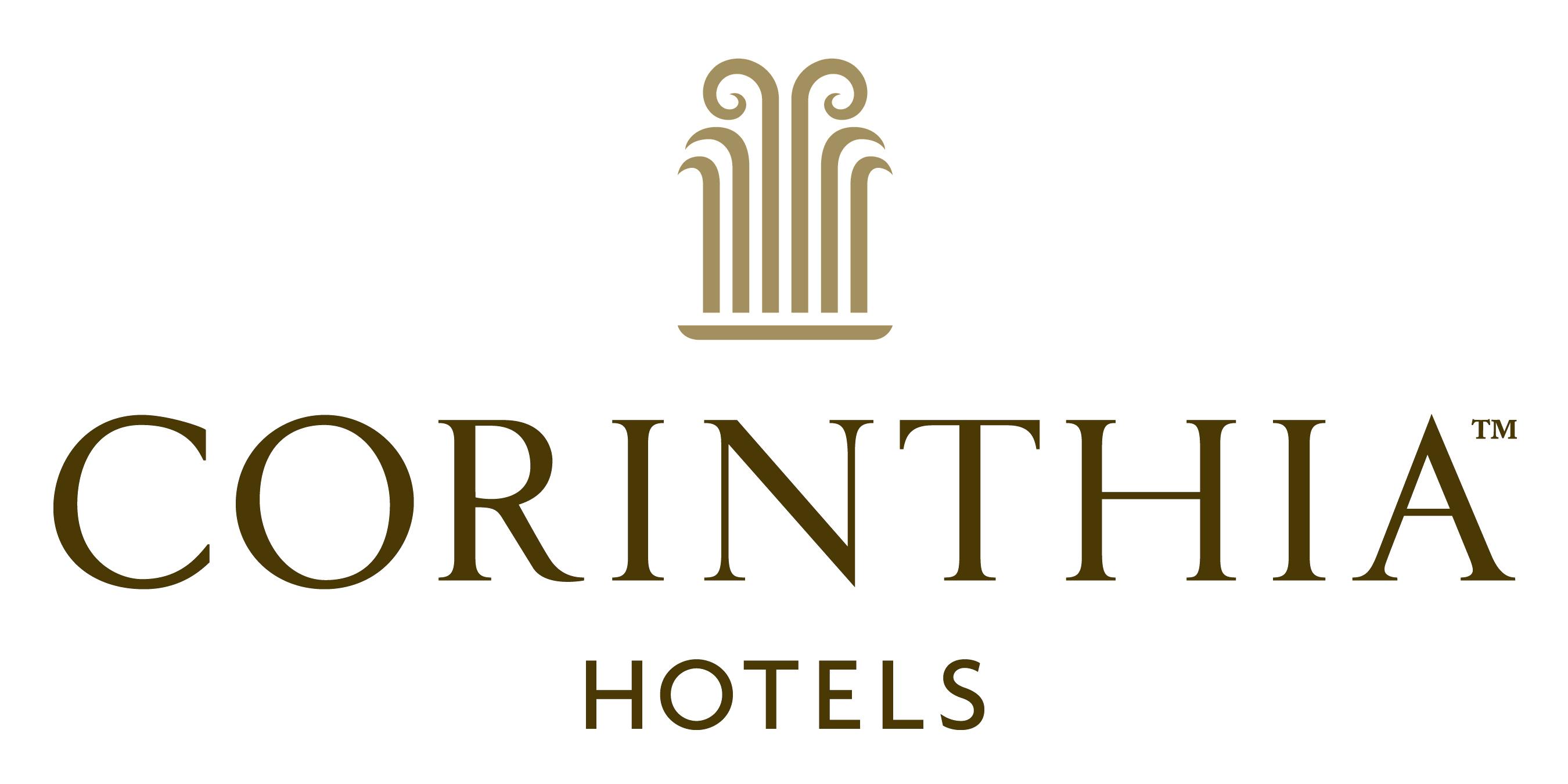 Great Spa Hotels London
