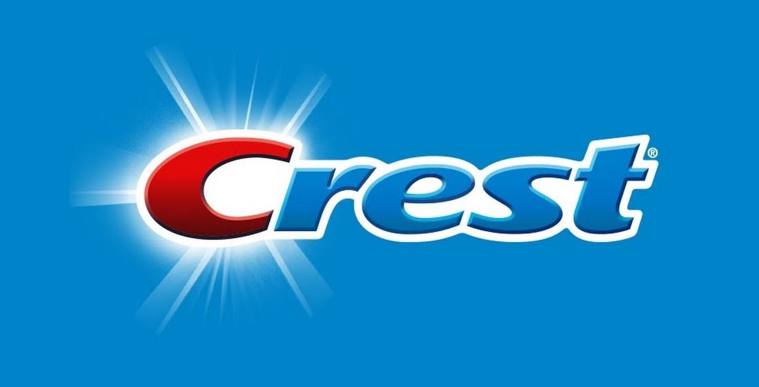 Image result for crest logo