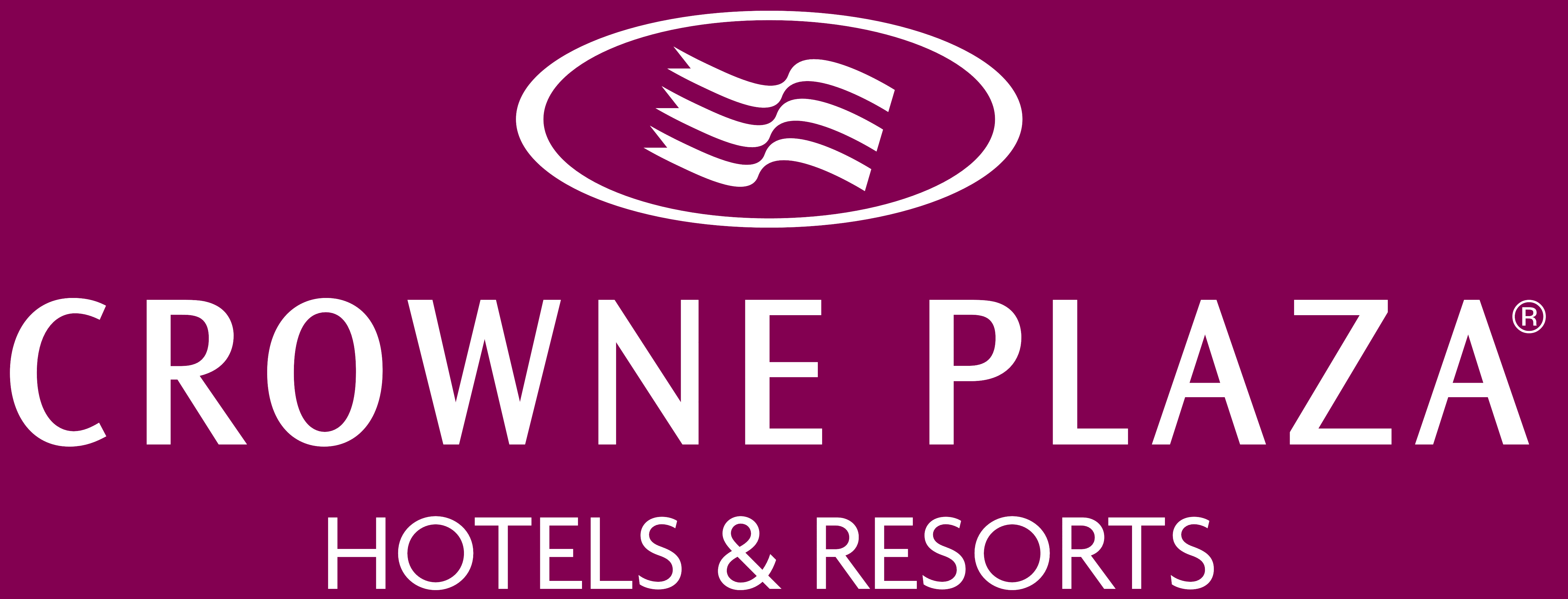 Crowne Plaza  Logos Download. Fundraiser Signs. Stickers Bestellen. Pneumococcal Pneumonia Signs. Avalanche Chevy Decals. Front Decals. Posterior Signs Of Stroke. Princess Signs. Invitation Inscription Lettering