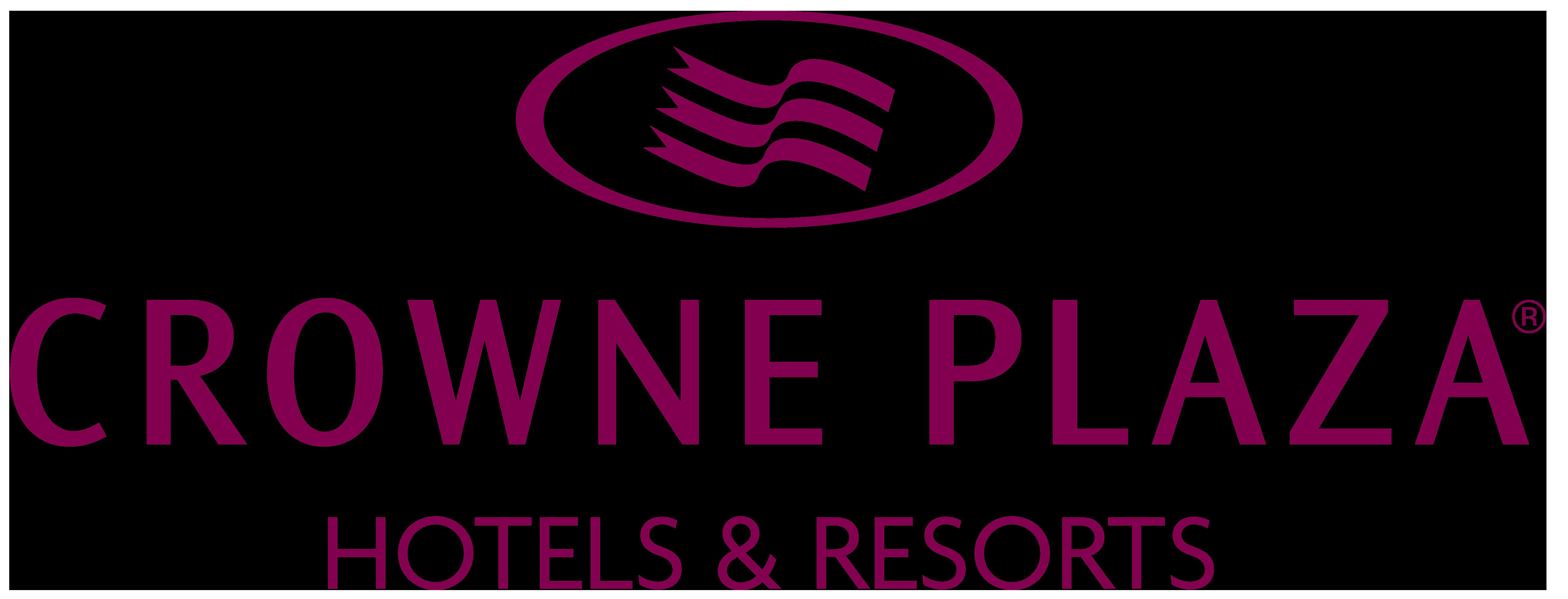 Quality Inn Logo Vector